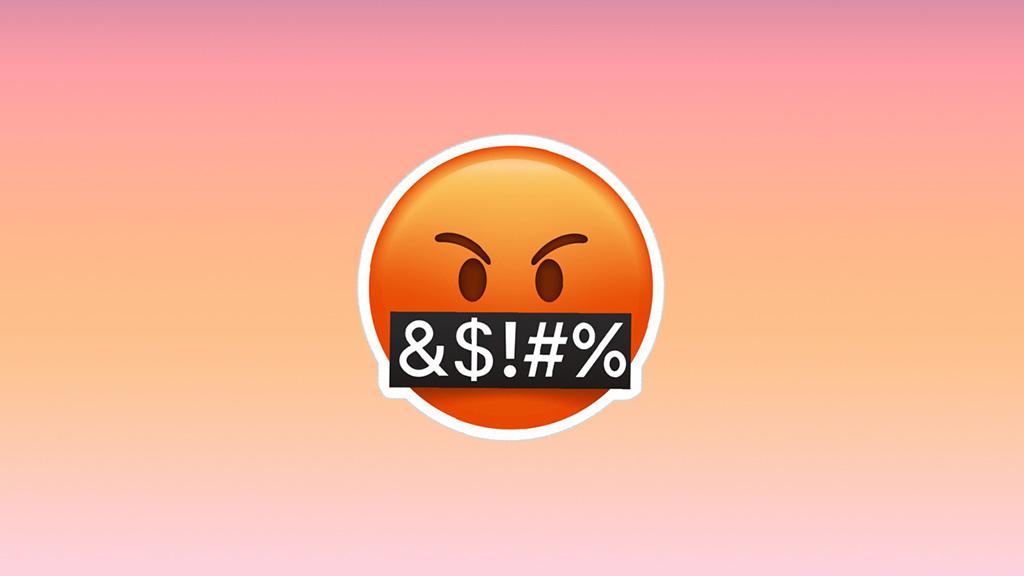 «Жёваный крот»: про запрет на мат и не только